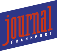 9journal-frankfurt