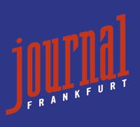 9journal-frankfurt
