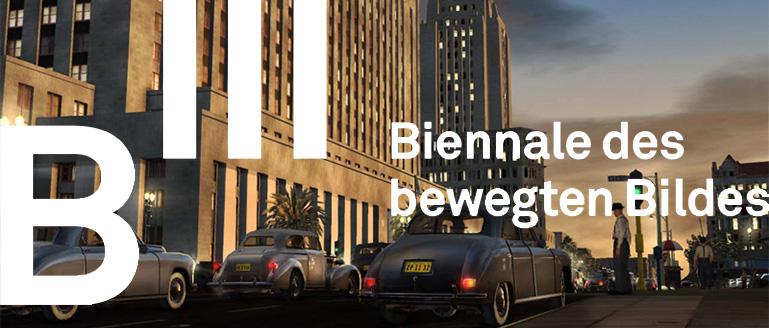 L.A. Noire (Rockstar Games, 2011)
