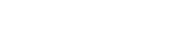 Deutsches Filminstitut – DIF e.V.