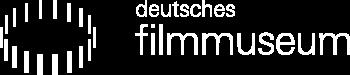 Deutsches Filminstitut – DIF e.V.